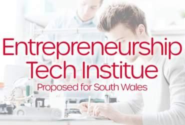 Technology advances - National Technology Institute