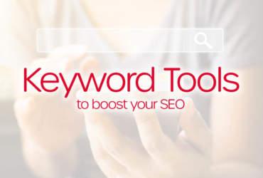 Wesley Clover - Free Keyword Tools