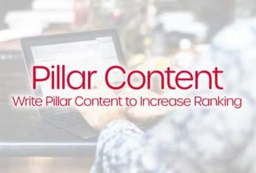 Wesley Clover - Pillar Content