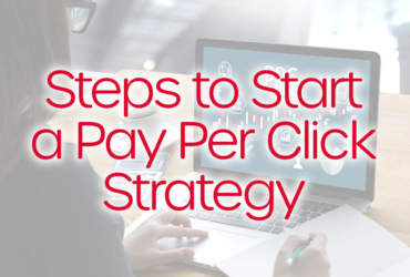 Wesley Clover - PPC Strategy